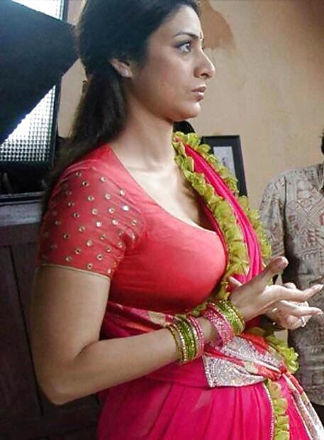 Aunty-Ki-Chut-Pink-Viyagra-Khila-Kar-Chod-Di