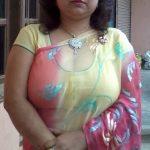 Bhabhi Ki Chudai Ke Chakkar Me Chacheri Bahan Ko Pakad Liya- Part 1