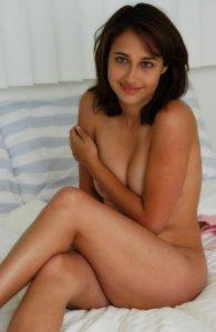 Marathi Sex Stories बहिणीच्या गांडीची मजा