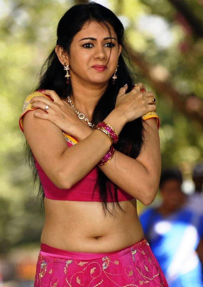 Hindi Sex Stories Antervasna