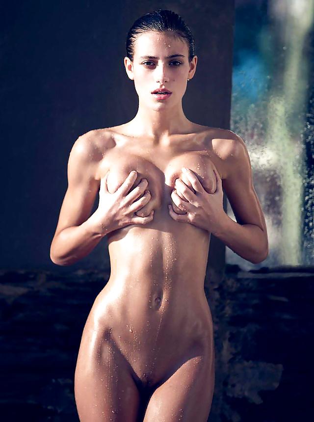 Sexy Biwi ki Chudai kahani