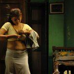 Aurat Ki Choot Gaand Chudai Ki- Part 2