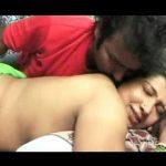 Mammi Ki Chut Chudaiyon Ki Dastan- Part 1