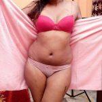 Sexy Story ChhattisGarh Ki Desi Girl Ki Choot Chudai