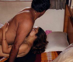 bhabhi sex chudai