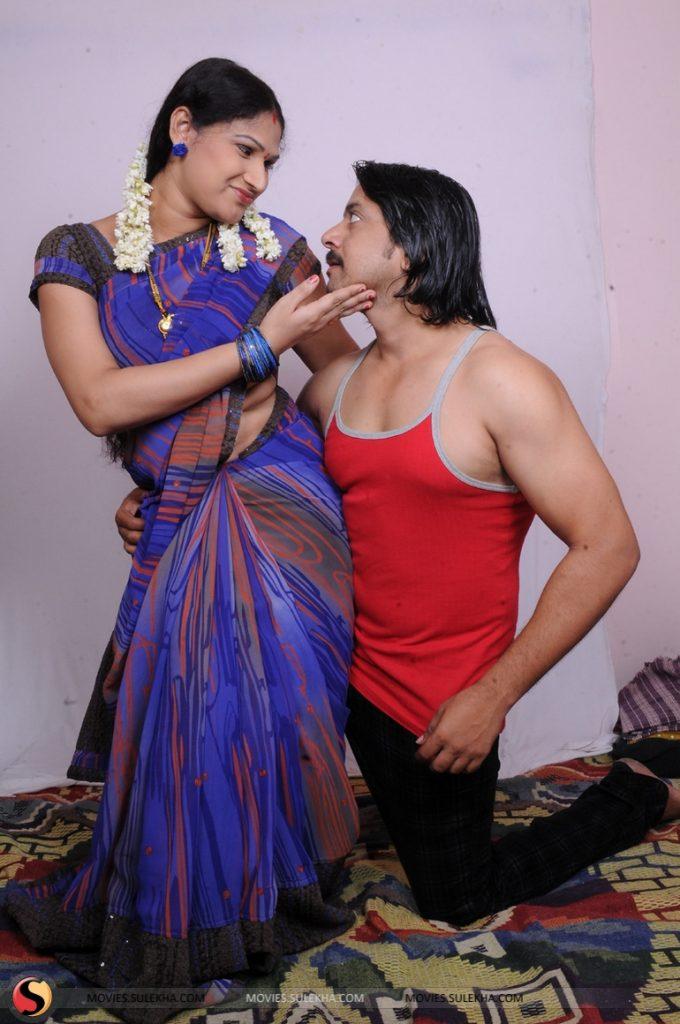 new indian bhabhi ke sath sex kiya