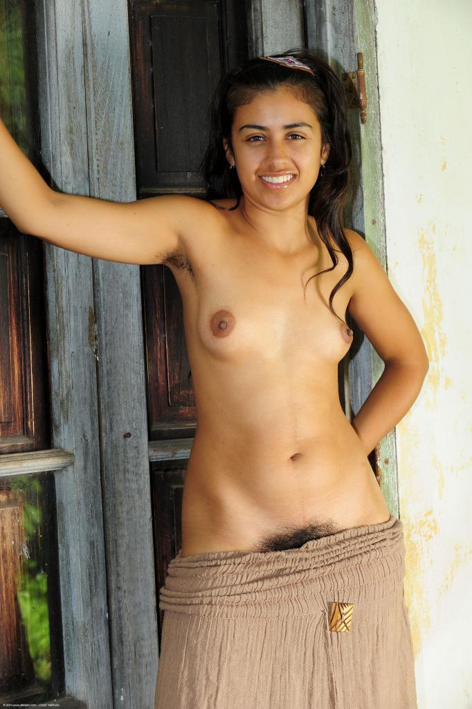 South Indian Wife Nude First Night Photos