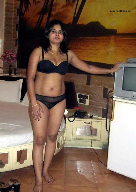 Hindi Sex Stories-3622
